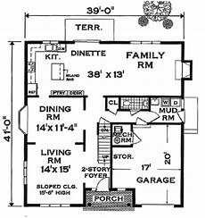 robert fillmore house plans fillmore traditional home plan 089d 0007 house plans and