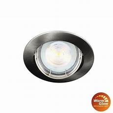 philips warm glow gu10 philips led spot kantelbaar gu10 4watt rond dimbaar warm