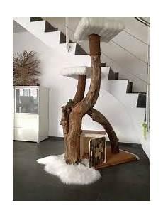 bildergebnis f 252 r katzenbaum modern cat furniture