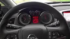 opel astra j sedan with navi 650