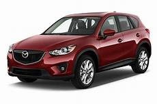mazda cx 5 sondermodell 2015 mazda cx 5 reviews research cx 5 prices specs