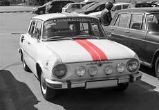 oldtimer rally skoda 1000 mb 1968 editorial stock image