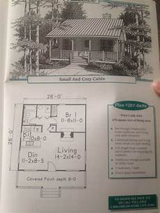 menards house plans pg 315 menards home plans encyclopedia cozy cabin how