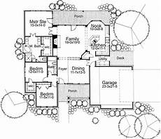 searchable house plans plan no 649771 house plans by westhomeplanners com