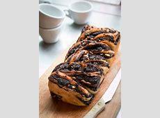 chocolate babka_image