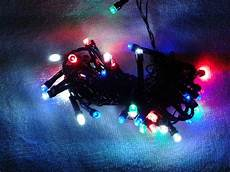led decorative lights rgb and white decorative diwali light reolite wholesale trader from mumbai