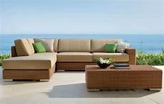 garten sofa chelsea corner garden sofa modern garden furniture