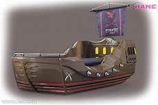 kinderbett piratenschiff pirate boat kinderbett piratenschiff stilev m 246 bel