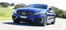 c43 amg ps 2016 mercedes amg c43 review
