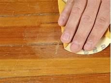 holzwurm möbel entfernen how to fix scratches in hardwood floors dummies