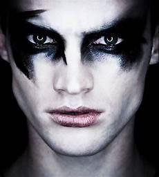 Schminken Männer - s makeup trucco per uomo s makeup m 228 nner make