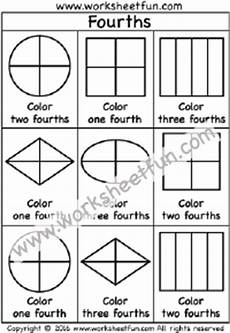 fraction free printable worksheets worksheetfun