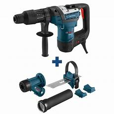 Bosch Bohrhammer Sds Max - bosch 12 1 9 16 in corded variable speed sds max