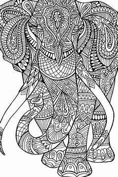 50 printable coloring pages that will help you de stress during the holidays free