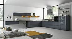cucine ad l l shaped kitchens doimo cucine