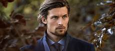 the best long hairstyles for men 2020 fashionbeans