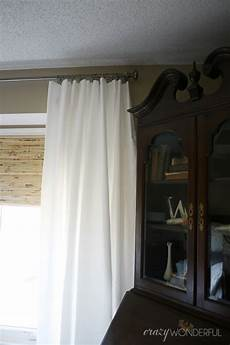 extra wide extra extra cheap curtains cheap