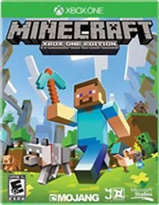 Malvorlagen Minecraft Xbox One Minecraft Xbox One Edition