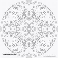 Malvorlagen Ornamente Gratis Malvorlage Blumen Ornamente Frisch Ornamente Malvorlagen