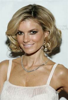 side hairstyles for medium length hair side part bob hairstyle for medium length hair