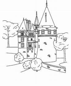 coloring castle mandala coloring pages html 17927 http www bambinievacanze 2013 11 castelli da colorare disegni da html disegni immagini