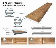 vinylboden klicksystem spc vinylboden ps10 bodenbelag auf vinyl basis mit 4f