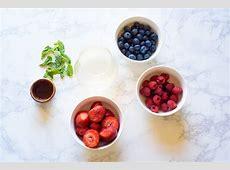 berry blast energy smoothie_image