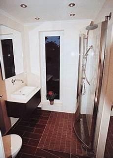 Ratgeber Quot Spritzschutz F 252 R Die Dusche Duschabtrennungen