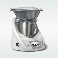 robot bimby da cucina robot da cucina bimby tm5 ilaria e diego it