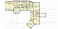 texas tuscan house plans plan 64409sc magnificent tuscan house plan tuscan house