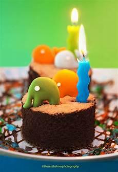 Bild Happy Birthday - happy birthday images 27 free psd ai vector eps