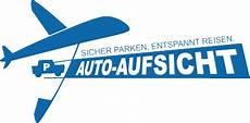 Wo Kann Ich Am Frankfurter Flughafen Billig Parken Reise