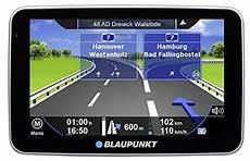 blaupunkt travelpilot 52 truck eu lmu navigationssystem