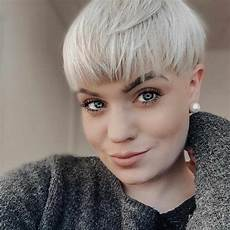 40 cute short haircuts for women 2019 187 hairstyle sles