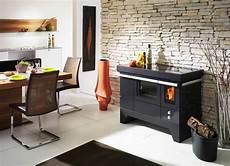 cucina a legna con forno 30 modelli di cucine a legna con forno integrato