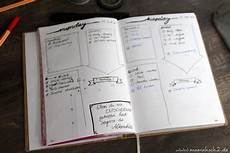 mein diy terminplaner bullet journal mamahoch2