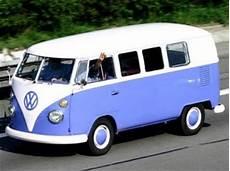 Volkswagen Combi Essais Fiabilit 233 Avis Photos Prix