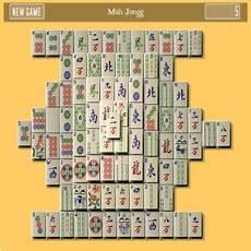 jeu chinois gratuit solitario chino juego juegos de solitario juegos