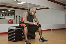esercizi aerobici da fare in casa 12 esercizi aerobici da fare a casa per dimagrire cinque