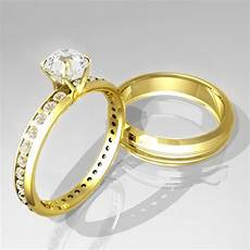 what does wedding ring like what does it like find out here