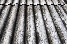 Asbest Erkennen 187 So Geht S