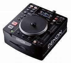 denon dn s1200 cd usb player controller mcquade