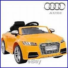 automotive repair manual 2012 audi r8 parental controls audi r8 tts licensed kids ride on car 12v electric battery 2 4g remote control kids ride car