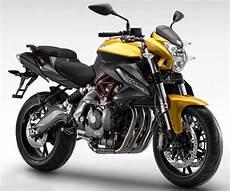 benelli bn 600 r 2015 fiche moto motoplanete