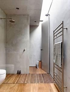 enduit effet beton enduit d 233 coratif pour salle de bains prix et infos pour