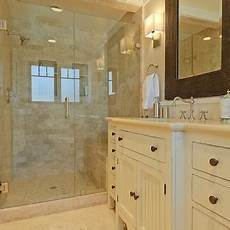 bathroom paint colors to match beige tile rift decorators