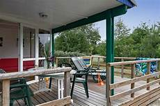 coprire una terrazza come coprire una terrazza fabulous tettoia terrazzo fai