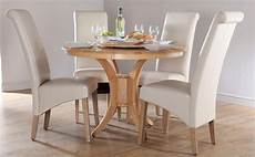 Dining Table Set For 4