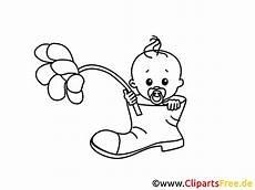 wellcome to image archive gratis ausmalbilder baby