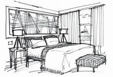 Lukisan Gambar Bilik Tidur Desainrumahid
